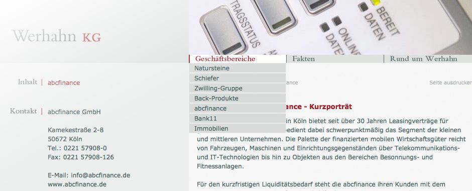 Magento_wehrhahn
