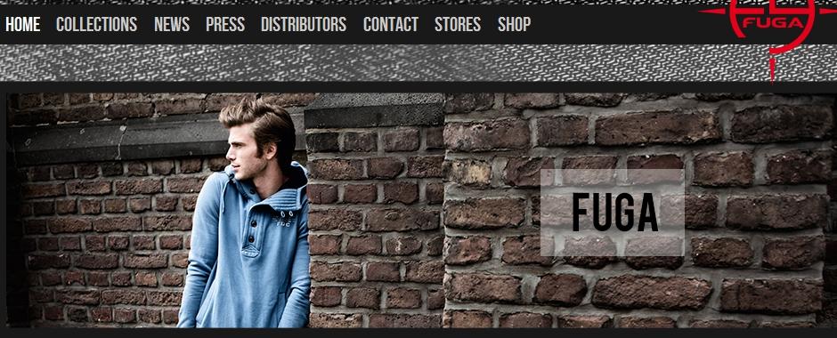 Magento_fashiongeneration