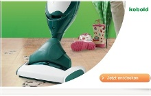 Magento-vorwerk